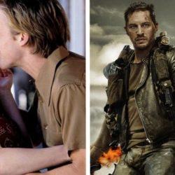 8 színészpáros, akik a valóságban ki nem állhatták egymást