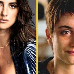 15 bájos színésznő, aki egy szerep kedvéért beáldozta szépségét