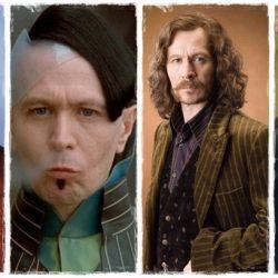10 színész, aki elképesztő átalakuláson ment keresztül egy-egy szerep kedvéért