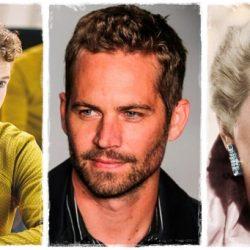 10 híresség, akik tragikus autóbalesetben hunytak el