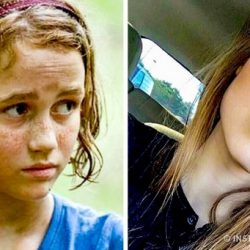 12 gyereksztár, aki eltűnt az éterben