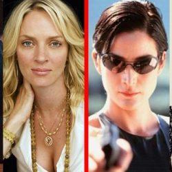 A 90-es évek kultikus filmjeinek szereplői akkor és most