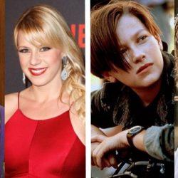 A 90-es évek sztárjai, akiket ma már képtelenség lenne felismerni
