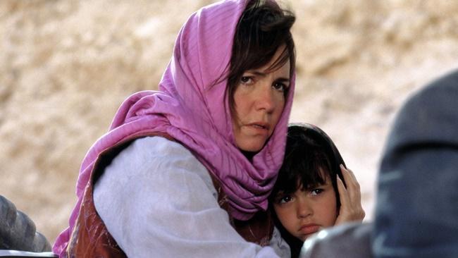 10 nem szokványos film, amit egy Nőnek látnia kell