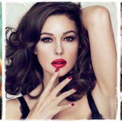 15 csodálatos olasz színésznő, akik milliók szívét hódították meg