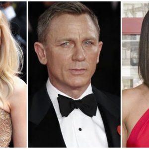 10 hollywoodi sztár, aki blöffölni is képes volt egy szerep kedvéért