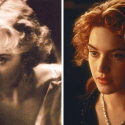18 elképesztő tény a Titanic című filmről