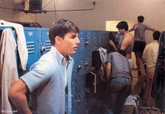 1983 - Szerelemben vesztes - (Losin' It)