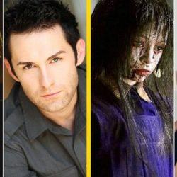 15 gyereksztár horrorfilmekből, akiket ma már képtelenség lenne felismerni