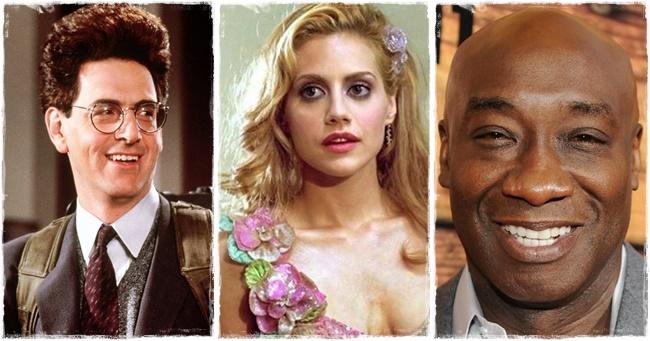 Szomorú lista: ezekről a híres színészekről nem is tudtad, hogy már sajnos meghaltak