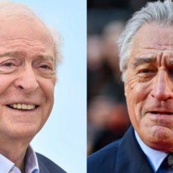 8 színész, akik győzelmük ellenére sem vettek részt az Oscar gálán