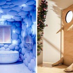 17 design ötlet, ami egyszerre őrült és zseniális