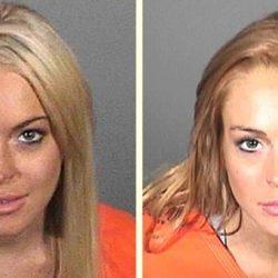 16 Disney Channel sztár, akiket már előfordult, hogy letartóztattak