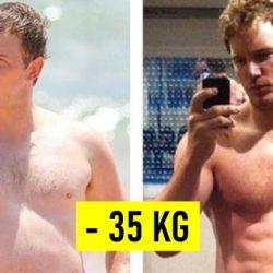14 briliáns sztárdiéta, hogy megállítsuk a túlsúlyt