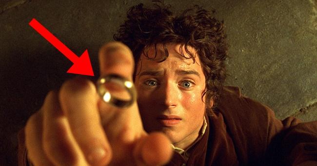 10 döbbenetes baki a Gyűrűk urában, ami biztos elkerülte a figyelmedet