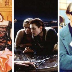 10 ritka felvétel a Titanic forgatásáról, ami mindent megváltoztat