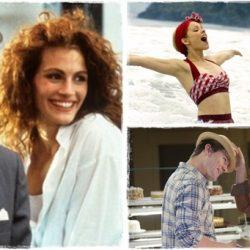 10 szerelmes film, amit minden évben megnézünk