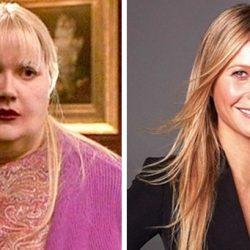 18 színésznő, akik iszonyúan megcsúnyultak egy szerep kedvéért