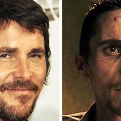 20 színész és hihetetlen átalakulása egy szerep kedvéért