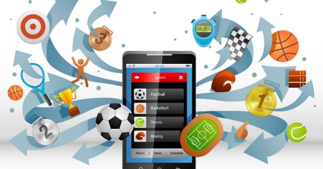 5 legjobb sport alkalmazás, amit érdemes feltennie a telefonjára