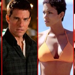 12 hollywoodi sztár, aki majdnem meghalt forgatás közben