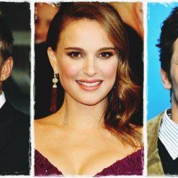 A 10 legokosabb filmsztár a világon