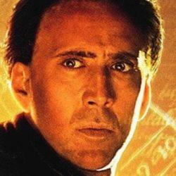 Nicolas Cage legjobb filmjei, amiket kár lenne kihagyni
