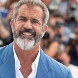 Mel Gibson legjobb filmjei, amiket neked is látnod kell