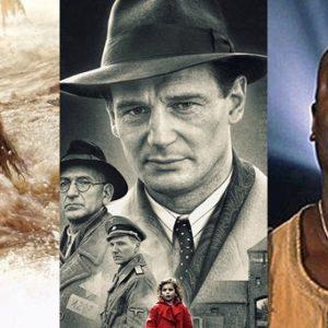 15 nagyszerű film, melyet lehetetlen újranézni