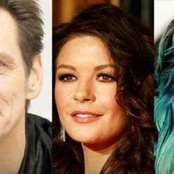 20 híresség, akik súlyos mentális zavarban szenvednek