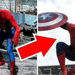 15 szuperhős, akik hatalmasat változtak az évtizedek során
