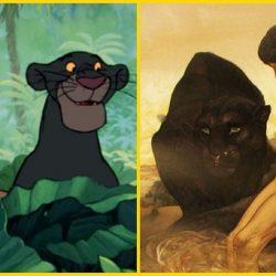 10 Disney mese, melynek eredeti verziója teljesen összetörheti a gyerekkorodat
