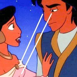 10 megállított Disney-jelenet, amiből érdekes következtetéseket szűrhetünk le