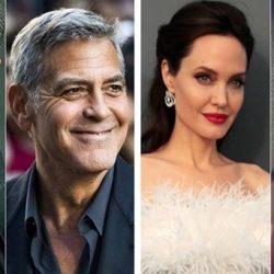 15 döbbenetes hasonmás, akik megtévesztésig úgy néznek ki, mint a leghíresebb sztárok a világon