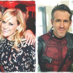 25 ritka fotó hírességek meglepő barátságáról