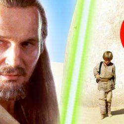 10 fontos dolog a Star Warsról, amit nem biztos, hogy tudtál eddig