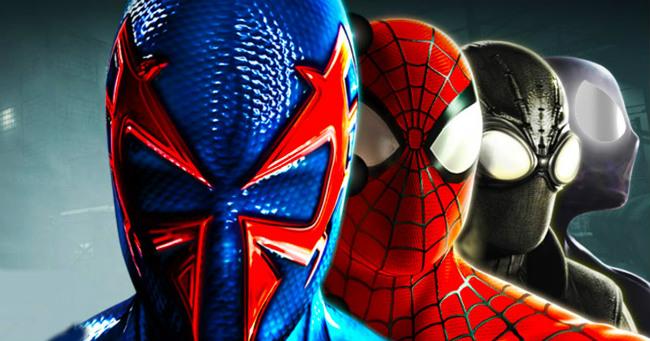 15 érdekesség Pókemberről, amit a filmekből nem hallhattál