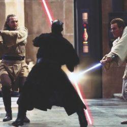20 ritka felvétel a Star Wars forgatásáról, ami mindent megváltoztat