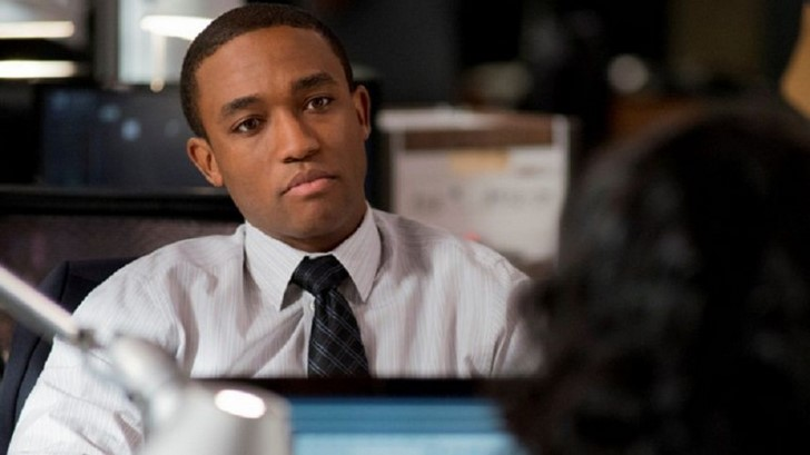 Lee Thompson Young (1984-2013)