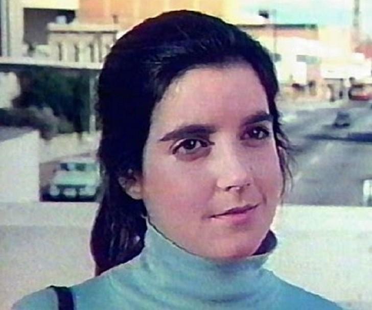 Dominique Dunne (1959-1982)