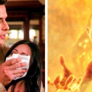 10 valószínűtlen filmes jelenet, amit az emberek folyton elhisznek