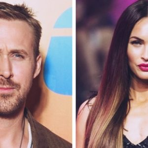 10 hollywoodi sztár, akiket kirúgtak főszerepeikből