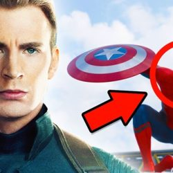 15 rejtett utalás a Marvel Filmes Univerzumból, amit sosem vettél észre