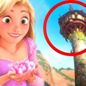 10 őrült Disney-teória, ami mindent megváltoztat, amit eddig kedvenc meséidről gondoltál
