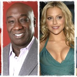 14 híres színész, akiről nem is tudtad, hogy már meghalt