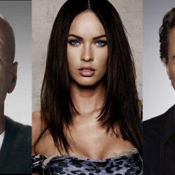 10 híres színész, aki az őrületbe kergette rendezőjét