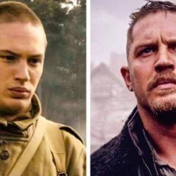 20 színész, akik hatalmas változáson mentek keresztül az elmúlt években