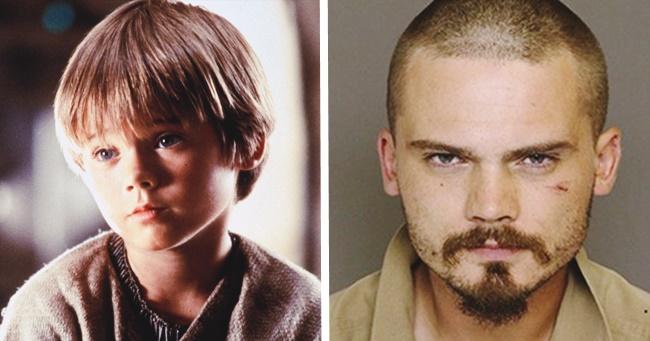 Hová tűntek a Star Wars - Baljós árnyak szereplői?