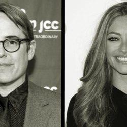 10 híres színész, akik elvették mások életét a valóságban