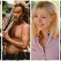 14 színész, akik drasztikus változáson mentek keresztül egy szerepért
